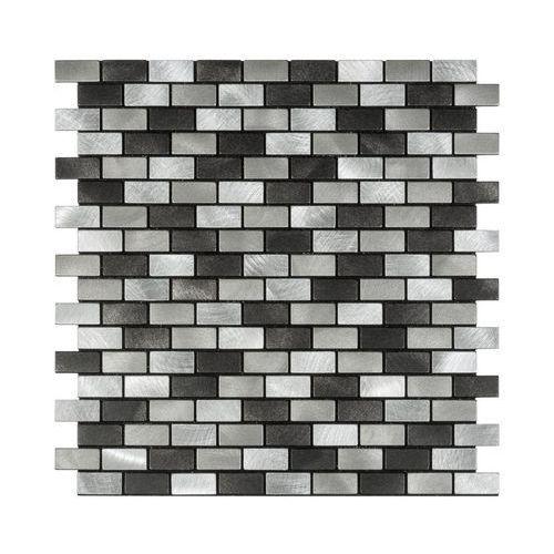 Mozaika plast 30 x 28.5 marki Artens