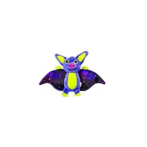 Suki Nietoperz żółto-fioletowy 19cm (5053154143968)