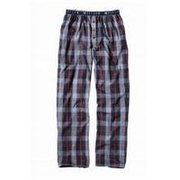 Długie spodnie do piżamy Mustang 4117 1700, 4117 1700