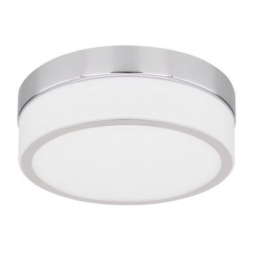 Legana Sufitowa Globo Lighting 41501-12 (9007371391882)
