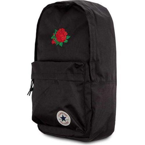 Plecak edc poly backpack a01 classic rose classic rose marki Converse