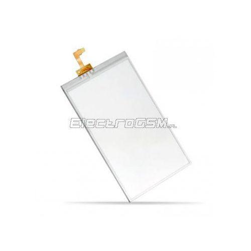 Ekran Dotykowy Sony Ericsson X1 Digitizer