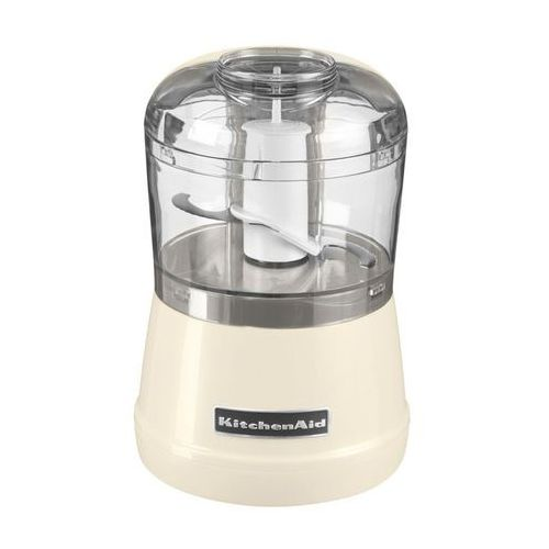KitchenAid 5KFC3515