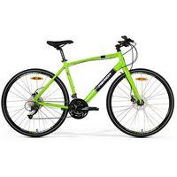 Rower crossowy Merida Crossway Urban 40-D 2016