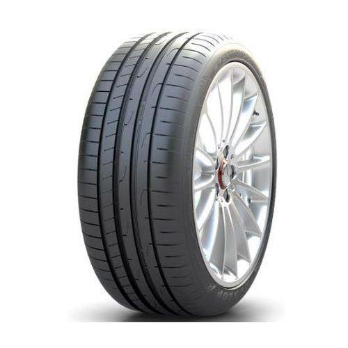 Dunlop SP Sport Maxx RT 2 255/35 R20 97 Y