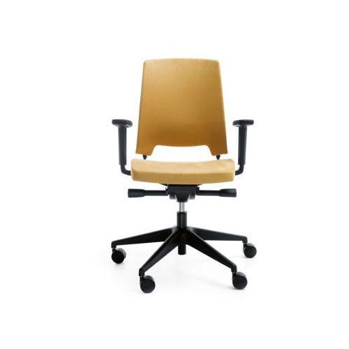 Krzesło biurowe arca 21sl marki Profim