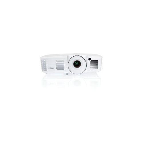 Optoma X350