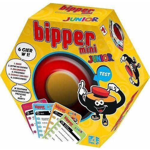 Bipper mini Junior (5206051145027)