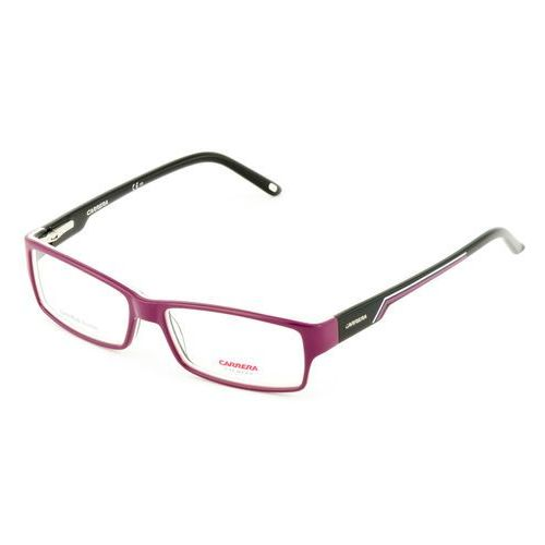cak 6184 x0n okulary korekcyjne + darmowa dostawa i zwrot od producenta Carrera