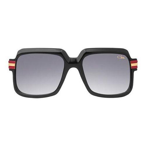 Cazal Okulary słoneczne 607/2s 302