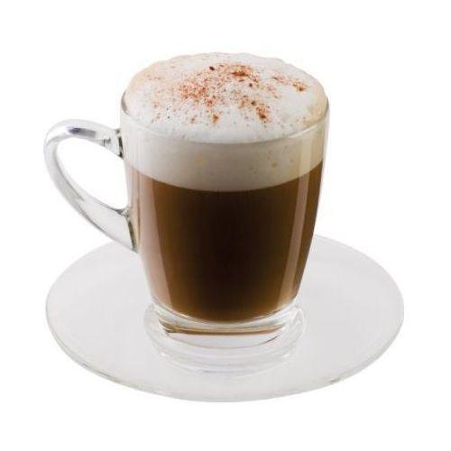 Scanpart Filiżanki do cappuccino 2 szt. (4012074287009)