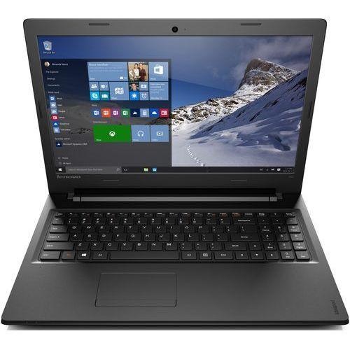Lenovo IdeaPad 80MJ00Q2PB, ekran o rozdzielczości [1366 x 768 px]