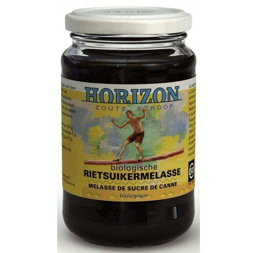 Melasa trzcinowa bio 6x450g- marki Horizon