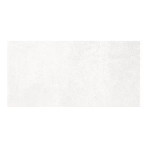 Glazura Phonique Paradyż 30 x 60 cm bianco 1,44 m2 (5902610511158)