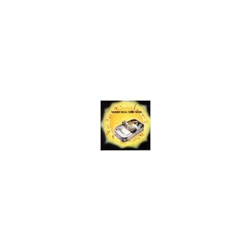 HELLO NASTY - Beastie Boys (Płyta CD), U4957232