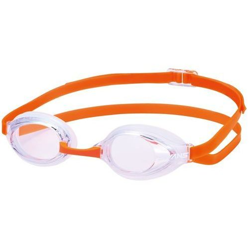 Swans SR-3N orange/clear (4984013000508)