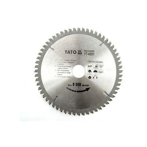 Tarcza YATO YT-6099