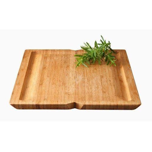 Rosendahl - Deska do krojenia 30 x 45 cm