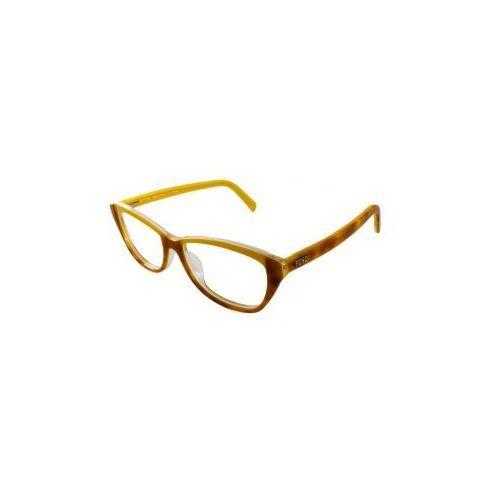 Fendi F 1002 249 (okulary korekcyjne)