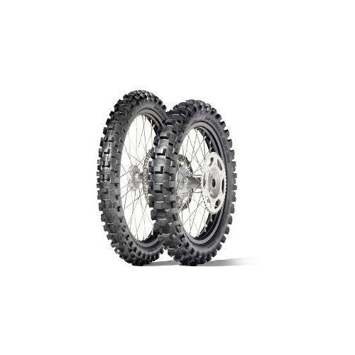 geomax mx 3s 100/100-18 tt 59m tylne koło, m/c -dostawa gratis!!! marki Dunlop