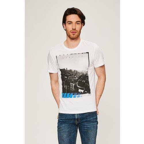 S. oliver - t-shirt marki S.oliver