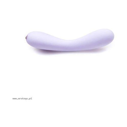 Je joue - uma, liliowy marki Je joue (uk)