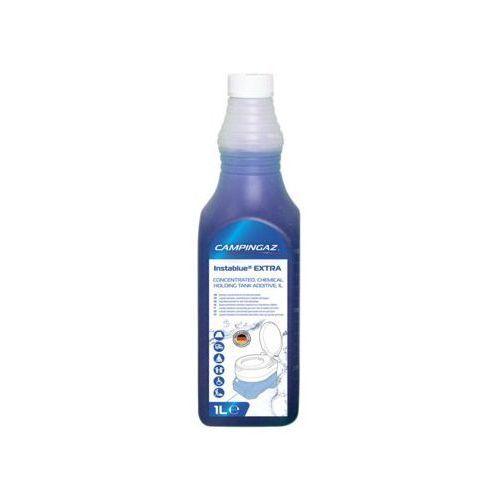 Campingaz Płyn dezynfekujący instablue extra 1l