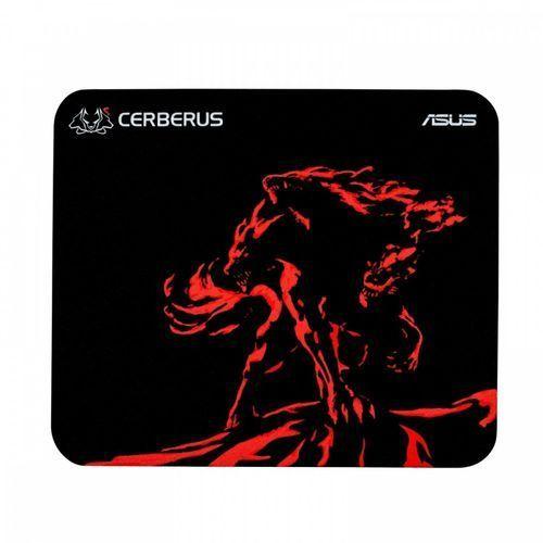 ASUS Cerberus Mini (czerwony) - produkt w magazynie - szybka wysyłka!