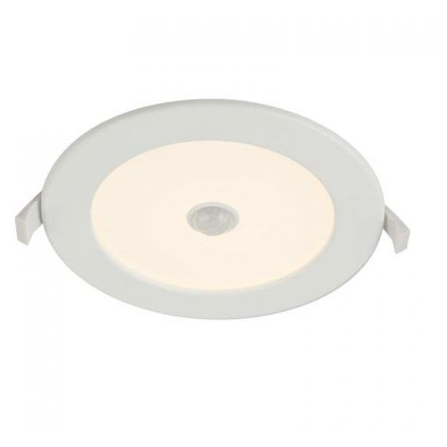 Unella podtynkowa 12391-12s marki Globo lighting
