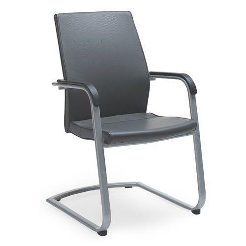 Krzesło konferencyjne ACTIVE 21V