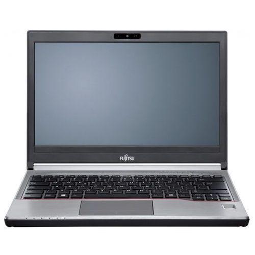 E7360M751BPL Lifebook producenta Fujitsu