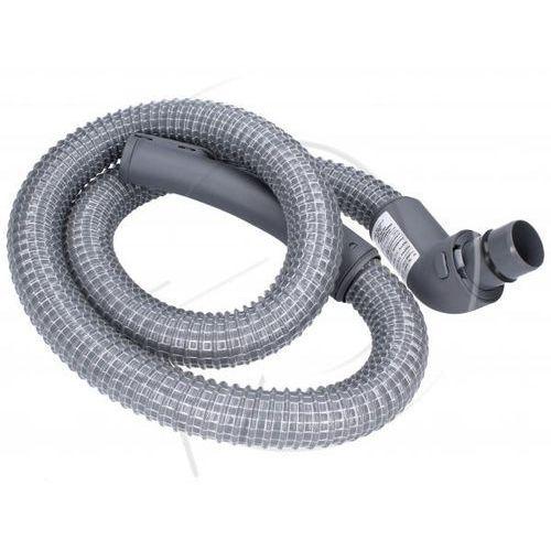 Rura | Wąż ssący do odkurzacza Zelmer 00795054