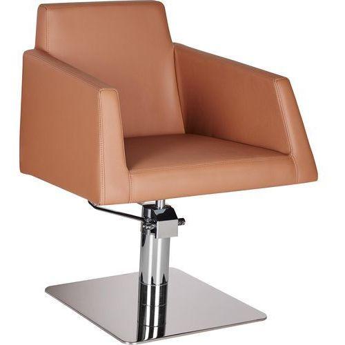 Fotel Fryzjerski Roto Mila, rotomila