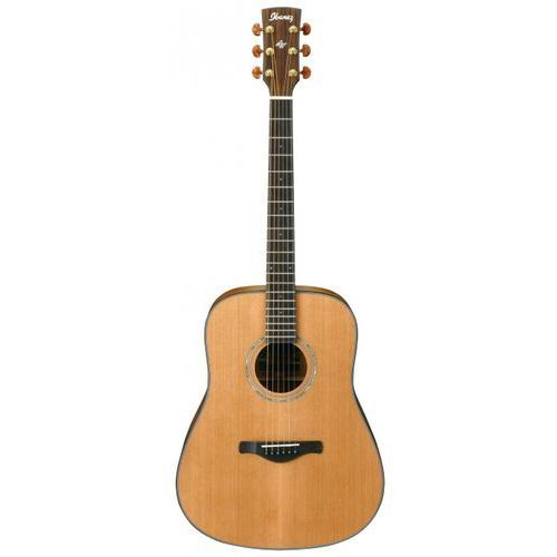 aw 3050 lg gitara akustyczna marki Ibanez