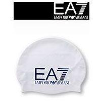 EA7 Emporio Armani Czepki kąpielowe 275029 CC295 00010