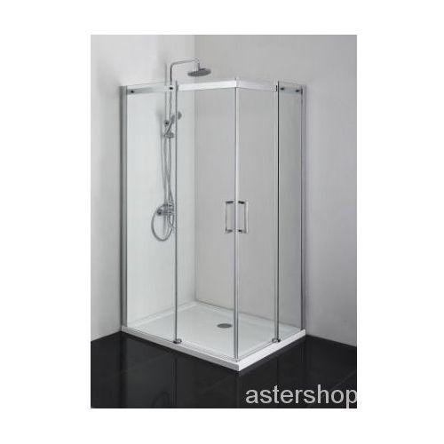 Sanotechnik Elegance 80 x 90 (DB801/DB901)