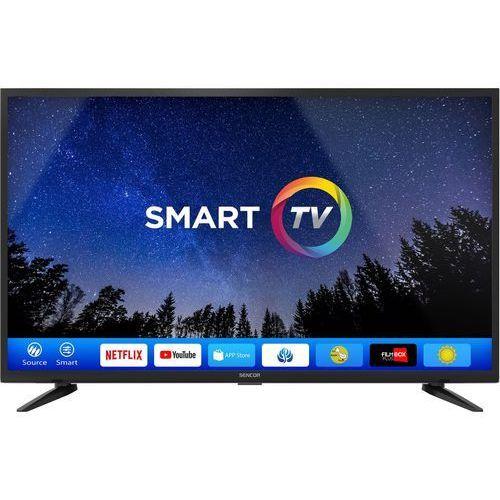 TV LED Sencor SLE 32S600