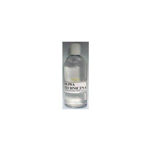 Oliwa Techniczna 250ml (SHELL), 515
