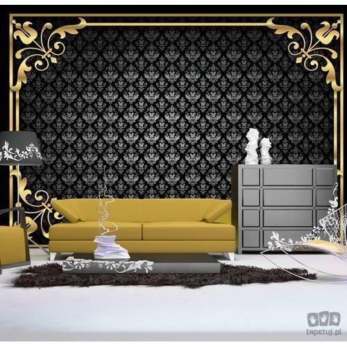 Fototapeta odrobina luksusu f-a-0131-a-b marki Murando