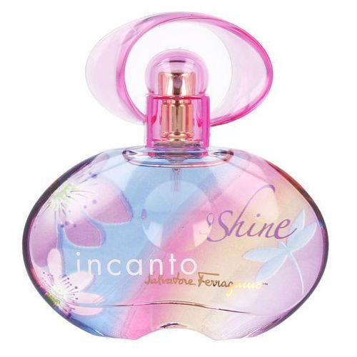 Salvatore Ferragamo Incanto Shine Woman 50ml EdT