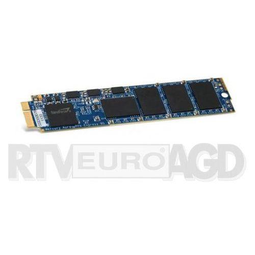 OWC Aura Pro SSD 240GB Macbook Air 2012