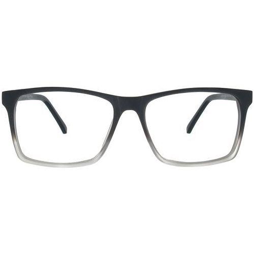a 15370 c1 okulary korekcyjne + darmowa dostawa i zwrot marki Moretti