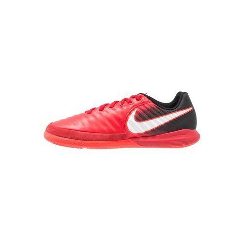 Nike Performance TIEMPOX PROXIMO II IC Halówki university red/white/black (0883153853002)