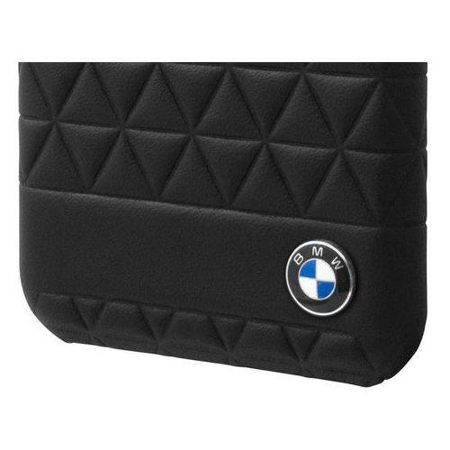 BMW BMHCS8HEXBK Samsung Galaxy S8 (czarny), BMHCS8HEXBK