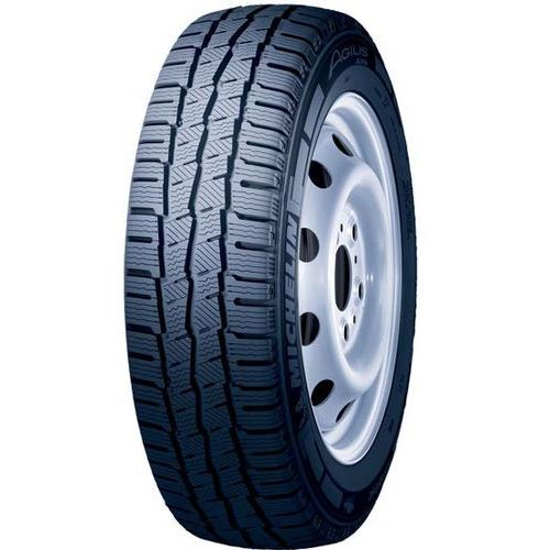 Michelin AGILIS ALPIN 205/75 R16 113 R