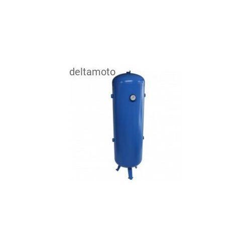 Zbiornik powietrza 500 l marki Zion air
