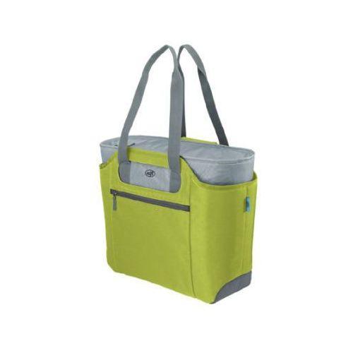 Alfi  torba termoizolacyjna isobag m kolor zielony