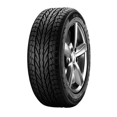 Apollo ALNAC Winter 225/50 R17 98 V - OKAZJE
