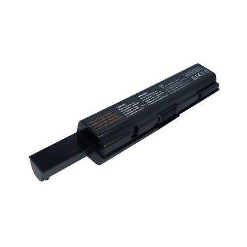 Bateria do notebooka toshiba equium a200 od producenta Digital