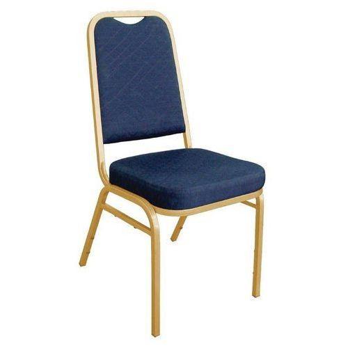 Krzesła | 4 szt. | różne kolory marki Bolero